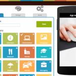 Aplikasi Online Yang Mudah Dibuat Bagi Para Pemula