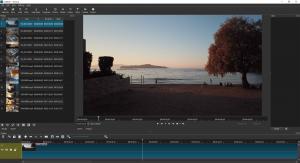 Project Komputer Aplikasi Edit Video Yang Terbaik