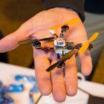 Dua Proyeksi Utama Teknologi Komputer di Bidang Penerbangan