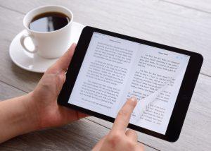 6 Informasi Seputar eBook, iBook, Photography, Twitter, Wiki, dan YouTube