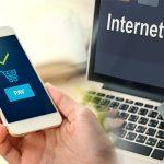 Kehadiran Dompet Digital Jadi Inovasi Teknologi Terbaru dari Slot Online